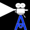 ArtsisMedia, Inc