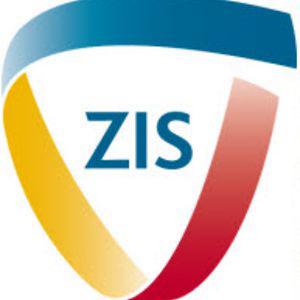 Profile picture for ZIS Grade 5 Clouston