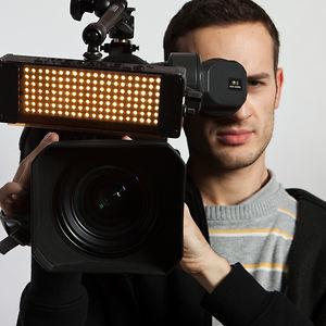 Profile picture for CCFILMO