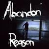 Abandon Reason