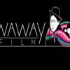 Waway Film