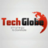 Techglobe