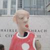 Dowtcha Puppets