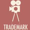 Trademark Films