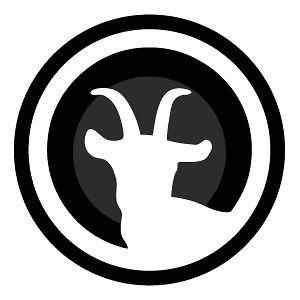 Profile picture for akustoOptik