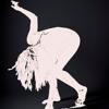 Ilana Silverstein