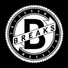 Breaks Magazine