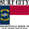 SurfCitySurfShop