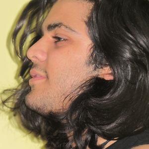 Profile picture for Sina Ariamanesh