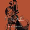 FILME Magazine