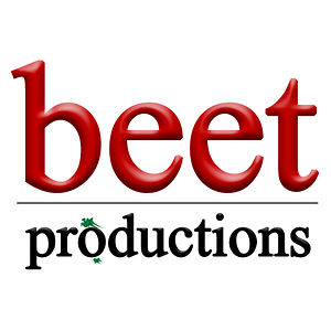 Profile picture for beetproductions