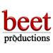 beetproductions