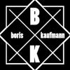 boris kaufmann