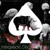 Intergalactic Disco Collective