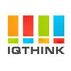 IQTHINK