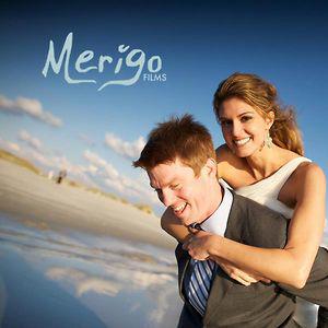 Profile picture for Merigo Films