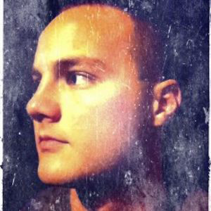 Profile picture for Nathan Mazellan