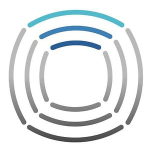 Profile picture for LiveSpaceAVL