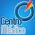 Centro Medico, Guatemala