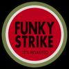 FunkyStrike