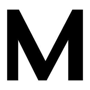 Profile picture for Matador Creative Studio