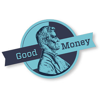 Good Money by CreditScore.net