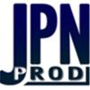 JPN Prod