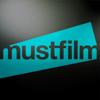 MustFilm