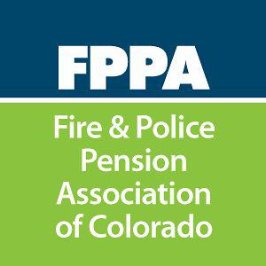 Profile picture for FPPA Colorado