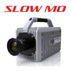 Slowmo High Speed