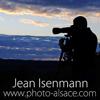 Jean Isenmann