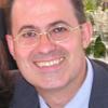 Pascual Hernández