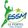 Essm Le Portel