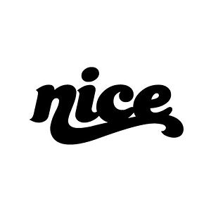 Profile picture for Nice Studios