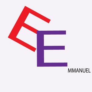 Profile picture for Ezra Emmanuel