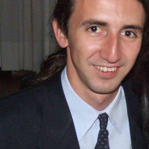 Profile picture for Augusto Sangalli
