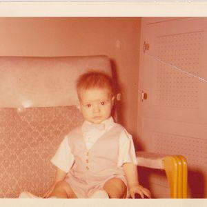 Profile picture for Joe McGill