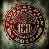 Federal Film Reserve