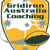 NDC Gridiron Australia