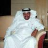 Saeed AlGhamdi