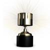 43rd Annual Annie Awards