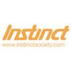Instinct Society