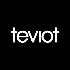 Profile picture for Teviot