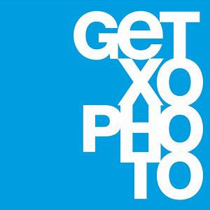 Profile picture for getxophoto