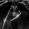 Dark Warrior Entertainment