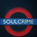 Soul Crime
