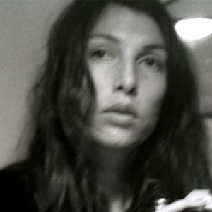 Profile picture for Johanne Debas