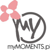 mymoments.pl
