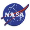 Open Innovation Program at NASA
