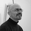 Stefano Meneghetti